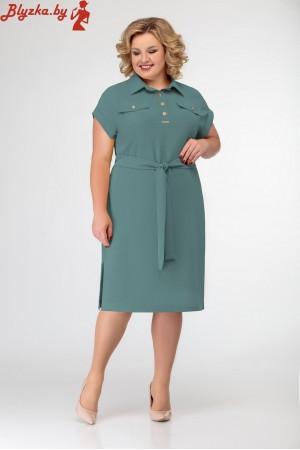 Платье Sw-274-2