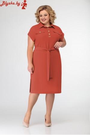 Платье Sw-274