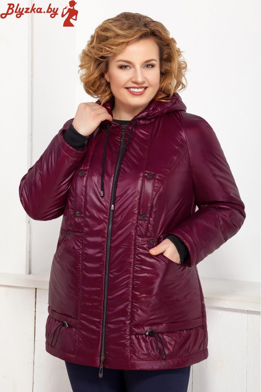 Куртка женская IP-873-5
