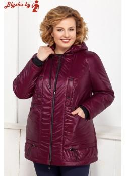 Куртка IP-873-5