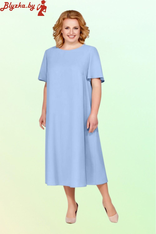 Платье женское VF-1032