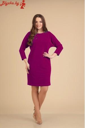 Платье  Vk-0762-2