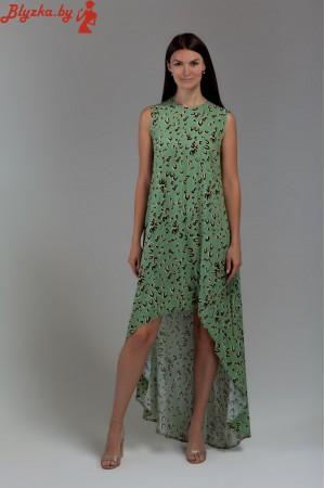 Платье Gl-5805