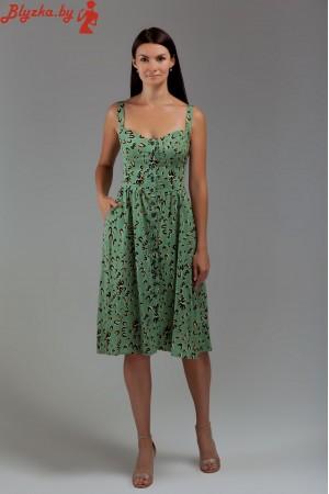 Платье Gl-5806