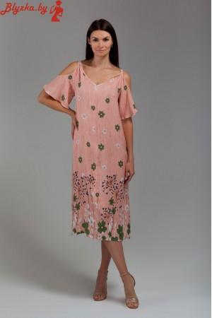Платье Gl-5808