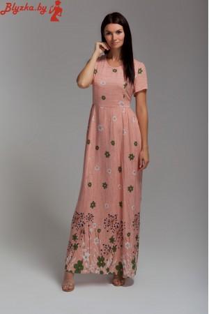 Платье Gl-5809