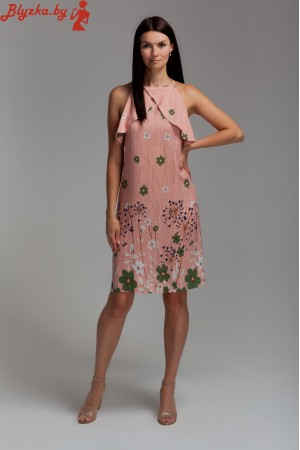 Платье Gl-5810