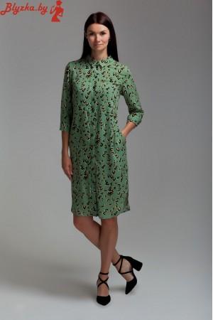 Платье Gl-5811