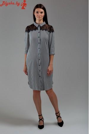 Платье Gl-5812