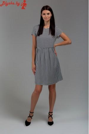 Платье Gl-5813