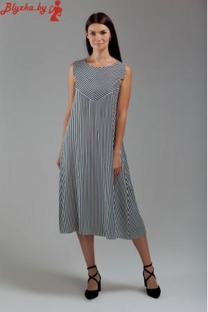 Платье Gl-5814