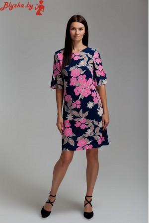Платье Gl-5815