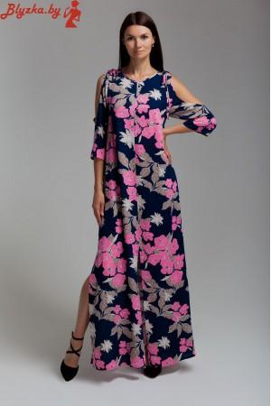 Платье Gl-5817