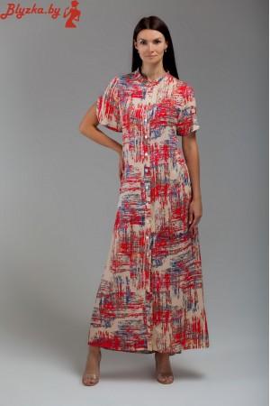Платье Gl-5819