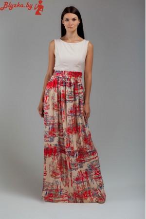 Платье Gl-5820