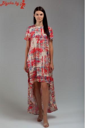 Платье Gl-5821