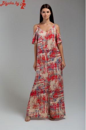 Платье Gl-5822