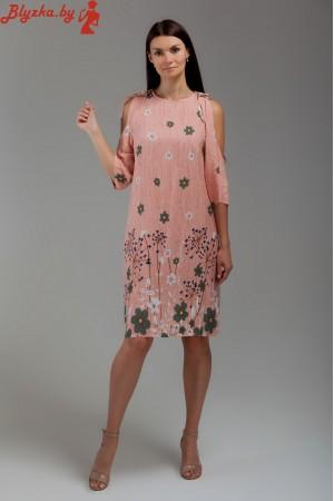 Платье Gl-5823