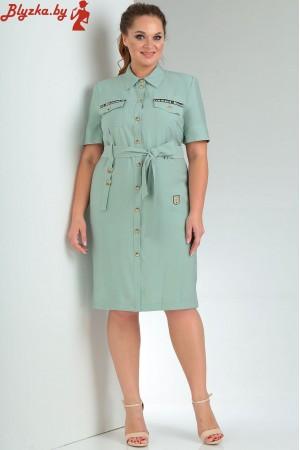 Платье ML-219-1