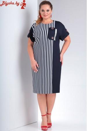 Платье ML-233