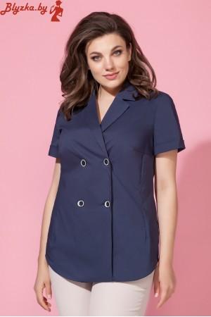 Блуза Maj-1375
