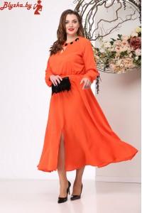 Платье MC-958-3