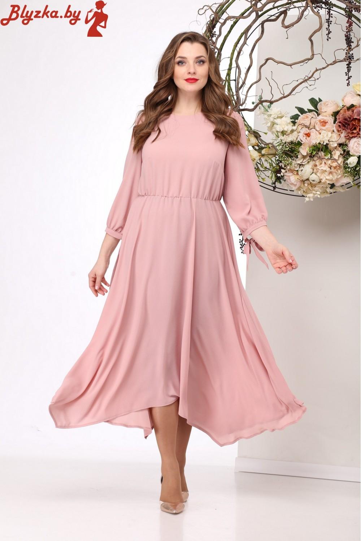 Платье женское MC-970-3