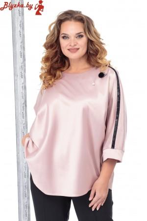 Блузка AC-458-1-100