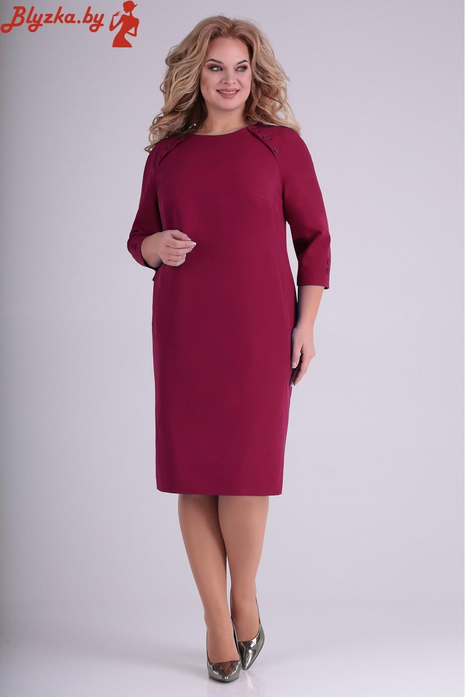 Платье женское Eg-01-689-2