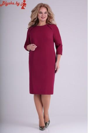 Платье Eg-01-689-2