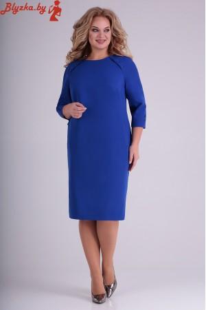 Платье Eg-01-689