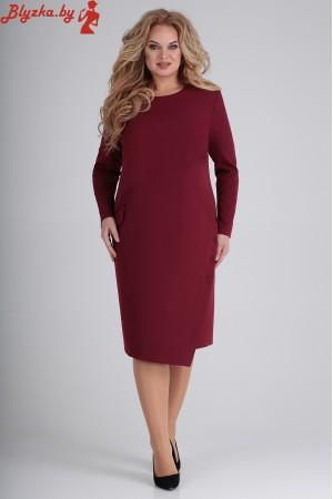 Платье Eg-01-690