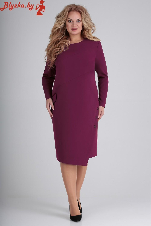 Платье женское Eg-01-690-2
