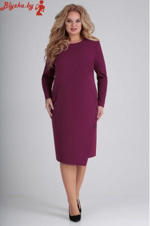 Платье Eg-01-690-2