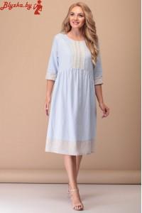 Платье Fl-4005