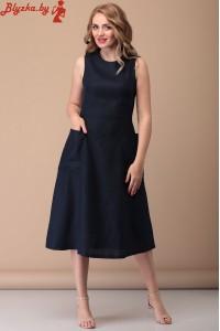 Платье Fl-4008