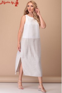 Платье Fl-4013