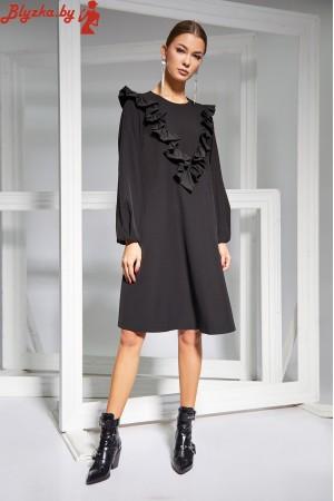 Платье KR-1650