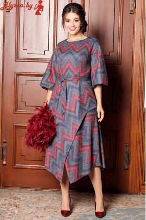 Платье MY-2539-1
