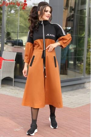 Платье MY-2612