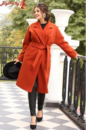 Пальто MY-2615