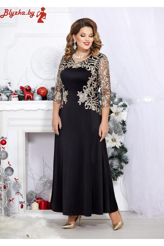 Платье женское MF-4746