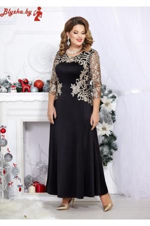 Платье MF-4746