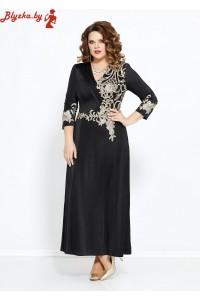 Платье MF-4771