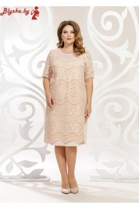 Платье MF-4825-2