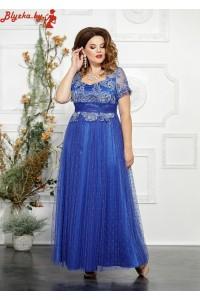 Платье MF-4827-2