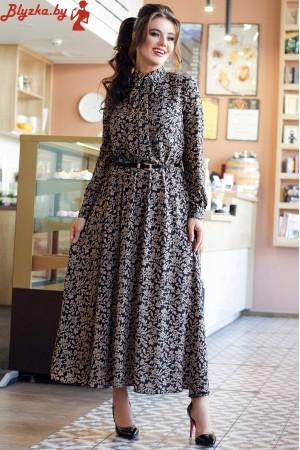 Платье MY-2524