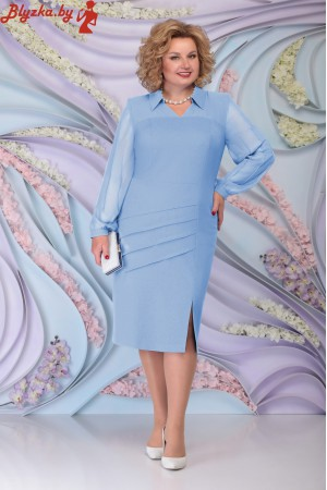 Платье Nn-7295-7