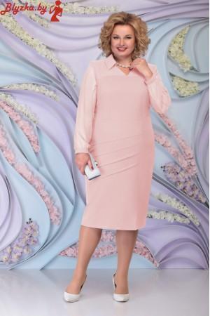 Платье Nn-7295-3