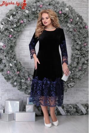 Платье Nn-5811-7